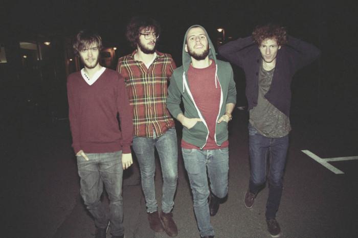 baru_band