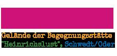 15. Juni - Begegnungsstätte Heinrichslust - Schwedt/Oder